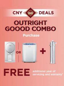 Cuckoo-Samasama-Healthy-NiuYear-Deal-FP-Deal-GoodCompress
